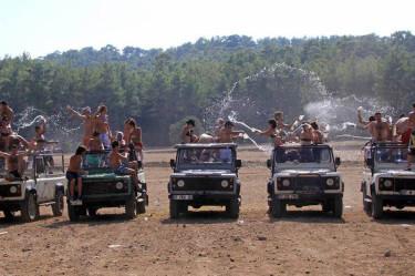 Galeri - jeep-safari1